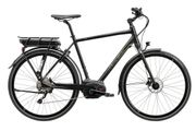 Koga E-Lement Herren E-Bike 28