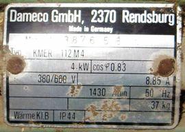 Getreidesilo: Kleinanzeigen aus Neustadt Aisch - Rubrik Landwirtschaft, Weinbau