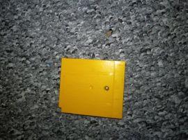 Bild 4 - Game Boy color plus Spiel - Sangerhausen