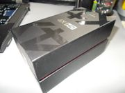 TOP LG P880 Optimus 4xHD