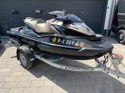 Jetski Seadoo GTX LTD IS