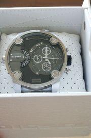 Uhr Diesel DZ7259