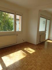 Mietwohnung in Wien 80m2