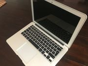 Apple MacBook Air 13 3 -