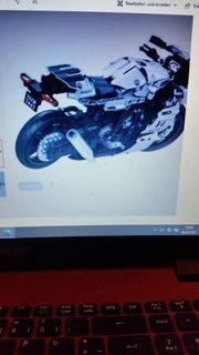 Racing Motorrad V4 proxy