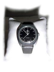 Seltene Armbanduhr von Premira