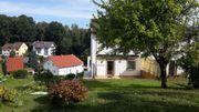 Doppelhaushälfte in 94469 Deggendorf - Nähe