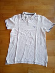 Polo-Shirt - EDC