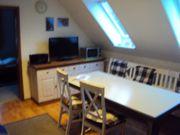 Monteurwohnung Zimmer Appartement Wohnung Ferienwohnung
