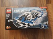 Lego Technik 42045