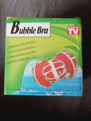 Bubble Bra Unterwäsche Ball
