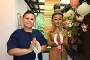 Traditionelle Thaimassage Duvenstedt - 20 Jahre