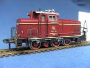 Fleischmann Modelleisenbahn Lok Lokomotiven HO