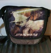 Kindergartentasche Tasche Starwars Star Wars