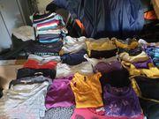 Damen- und Mädchenbekleidung Größe S