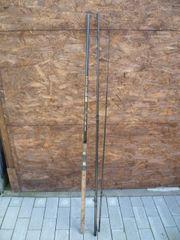 Steckrute von Trabucco World Class