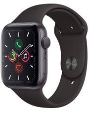 Apple Watch 5 gps Celluar