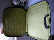 Sony Vaio Laptop - 17 3