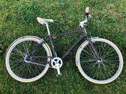 Specialized Premium Alu-Fahrrad Cityrad 28