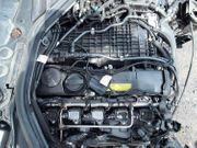 BMW 4er F32 13-17 3