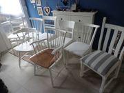 tolle Stühle Holz Stuhl massiv
