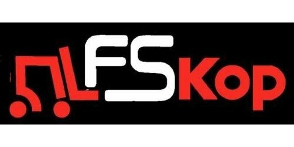 FSKop Schweinfurt Staplerschein Staplerkurs Staplerlehrgang