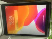 iPad Air 2 Black 16