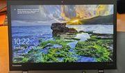 Lenovo Thinkpad X1 Carbon 3th