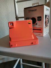Polaroid Kamera One Step 2
