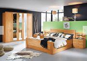 Schlafzimmer - NP 1599 - neuwertig 5
