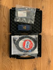 Ross-Tech Diagnosetool VCDS HEX-NET WiFi