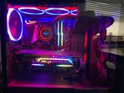 Gaming PC I9 RTX2080s