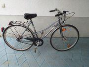 Herkules Mädchen Damen Rad Fahrrad
