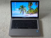 HP G62-a58sg - 15 6 Laptop