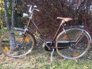 Batavus Hollandrad Fahrrad 28 Zoll