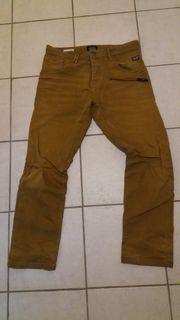Jack and Jones Jeans 34 -