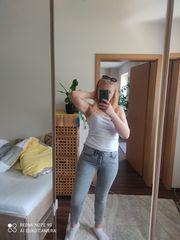 Haus und Hotelbesuche Raum Schwarzheide