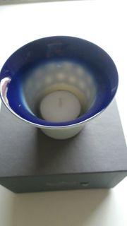 Rosenthal Teelichthalter Nuvola Poplights