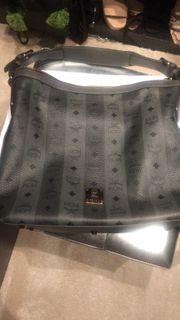 MCM Tasche zu verkaufen