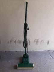 Teppichreinigungsgerät von VORWERK Tüp 730