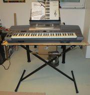 Keyboard sx KN6000