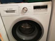 waschmaschine bosch serie 4 varioperfect