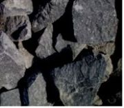 Gabionenfüllsteine