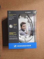Sennheiser RS 4200 II - TV