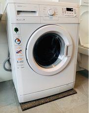 Waschmaschine Elektra Bregenz