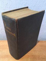Deutsch-Holländisches Praktisches Wörterbuch aus dem