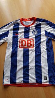 Trikot Hertha BSC Berlin