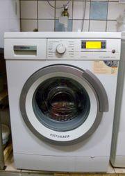 Siemens Extraklasse Waschvollautomat WM16S790
