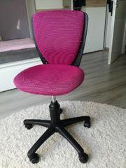 Schreibtischstuhl Kinder in Stein - Haushalt & Möbel - gebraucht und ...