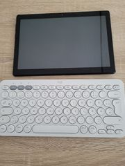 Lenovo Tablett Bluetooth Tastatur
